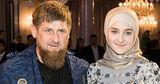 Дочь Кадырова стала первым замминистра культуры Чечни