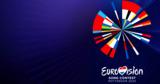 В финале отбора на Евровидение примут участие 20 исполнителей