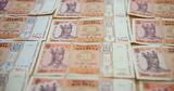 НАЦ: За неделю арестованы активы на 12 миллионов леев