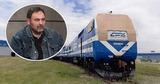 Ткачук: Есть способы, чтобы выплатить зарплаты железнодорожникам