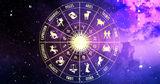 Гороскоп на 2 сентября для всех знаков зодиака