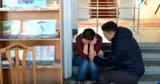 Женщина, нуждающаяся в срочной операции, протестовала у Минздрава