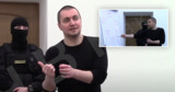 Платон: Весь миллиард долларов прошел через украинский PrivatBank