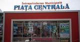 Чебан: Центральный рынок откроется и будет работать по строгим правилам