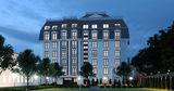 Milanin Residence: Квартиры премиум класса в самом центре Кишинева ®