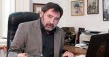 Ткачук: Додон продолжает работать блогером