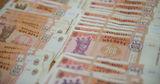Правительство выделяет 105 млн леев на доплаты к зарплате учителей