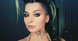 Украинская певица жестко ответила на критику поста на русском языке