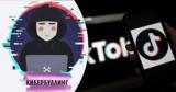 TikTok запустит новые инструменты для защиты пользователей от буллинга