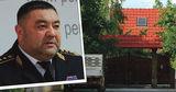 Заместитель главы ANP Сергей Демченко переведен под домашний арест