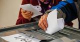 Из��иратели смогут получить бесплатные маски на президентских выборах