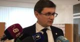 Гросу: ДПМ и ПСРМ разделят министерства между собой