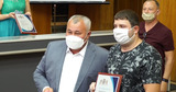 Пандемия не помешала бельцким боксерам выиграть чемпионат республики