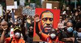 """Трамп: Не допущу создание протестующими """"автономной зоны"""" в Вашингтоне"""