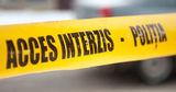 Житель Хынчешт покончил с собой в собственном доме