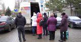 Минфин: Налогообложение посылок из диаспоры остается неизменным