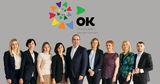 Mobiasbanca - OTP Group запустил Фонд финансового образования OK ®