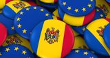 Организации из сферы культуры могут получить гранты от ЕС