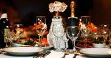 Названы блюда, которыенельзя ставить настол вНовый год