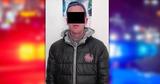 Задержан 28-летний мошенник, укравший телефон у мужчины в столице