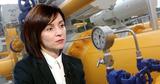 Санду: В Молдове не будет газового кризиса