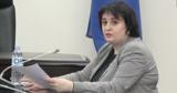 В Молдове выписаны двое детей, вылеченных от коронавируса