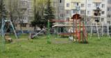 В Бельцах планируют реконструкцию заброшенных спортплощадок
