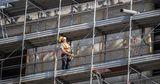 В Евросоюзе готовится зелёная реновация