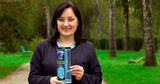 Лотерея: «Бриллиантовая 7» внесет вклад в покупку квартиры для Харитон Ⓟ