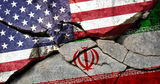 Госдеп раскрыл дальнейшую стратегию США против Ирана