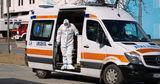 В Молдове зарегистрировали 260 новых случаев COVID-19
