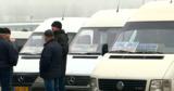 Перевозчики нарушают правила, чтобы привлечь пассажиров