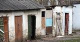 Почти четверть населения Республики Молдова живет в нищете