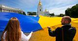 Украинцы рассказали о рабском труде на заработках в Польше