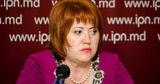 Маноле: ВСБ может запрашивать информацию по национальной безопасности
