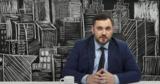 Сиркели: Раскол между PAS и DA выгоден Додону и ПСРМ