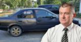 """Конфликт интересов и пропавший автомобиль - """"наследие"""" экс-мэра Каушан"""