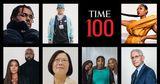 Time опубликовал рейтинг ста самых влиятельных людей