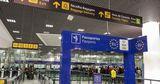 В Португалии вынесли приговор пограничникам, избившим до смерти украинца