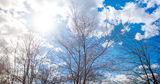 Синоптики рассказали, какая погода ожидает жителей Молдовы во вторник
