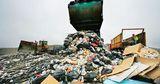 Румыния задыхается от мусора, но импортирует отходы из Европы