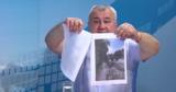 Григоришин: Мы сами превращаем наш город в помойку