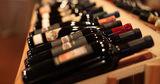 Поставки молдавского вина за рубеж снизились до уровня 2016 года