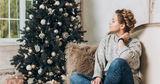 Психолог объяснил, почему не удастся начать новую жизнь с 1 января