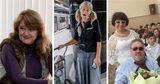 Бельчане помнят Эмили Замурку, ставшую звездой после пения в метро в США
