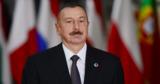 Алиев: В будущем в Карабахе должны мирно жить армяне и азербайджанцы