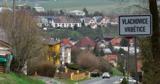 Чехия готовит иск о компенсации ущерба от взрывов во Врбетице