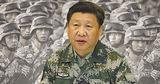 Лидер Китая призвал армию страны готовиться к войне