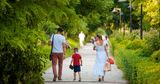 В пятницу в Молдове ожидается до 32 градусов тепла
