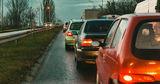 В Молдове страхование ОСАГО подорожает с 1 декабря